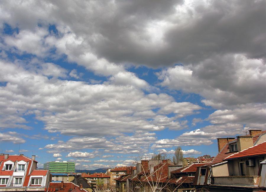 oblaci_tigan