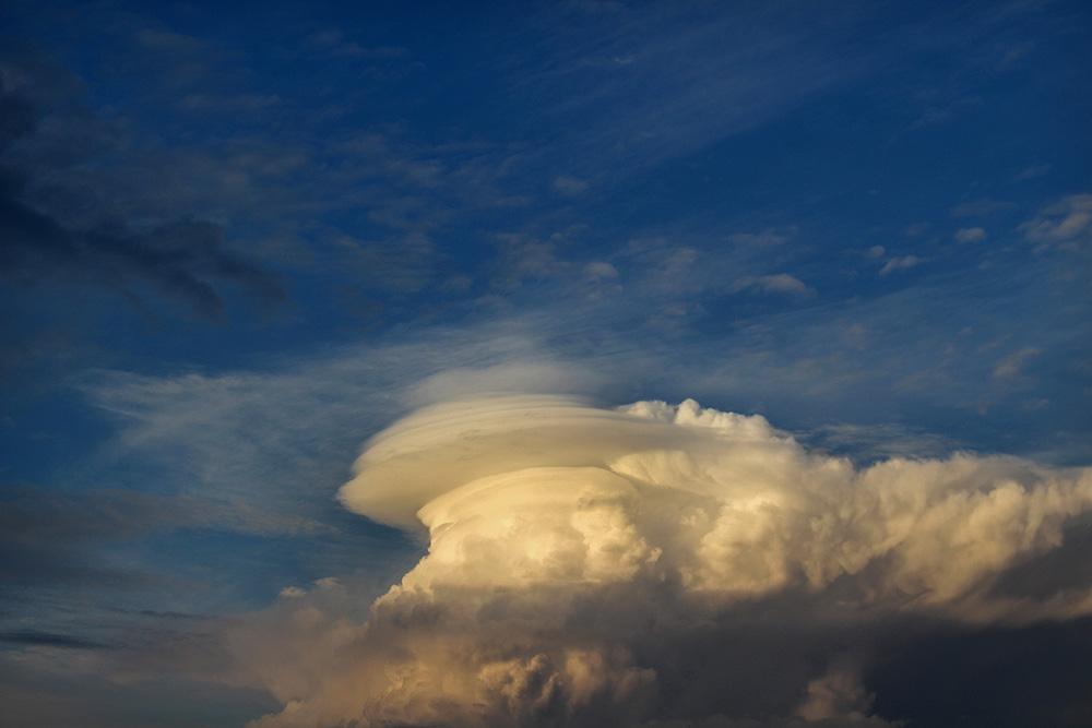 oblak_izvanzemni