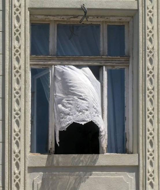 Прозорци/Windows