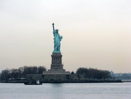 USA TODAY (2009)